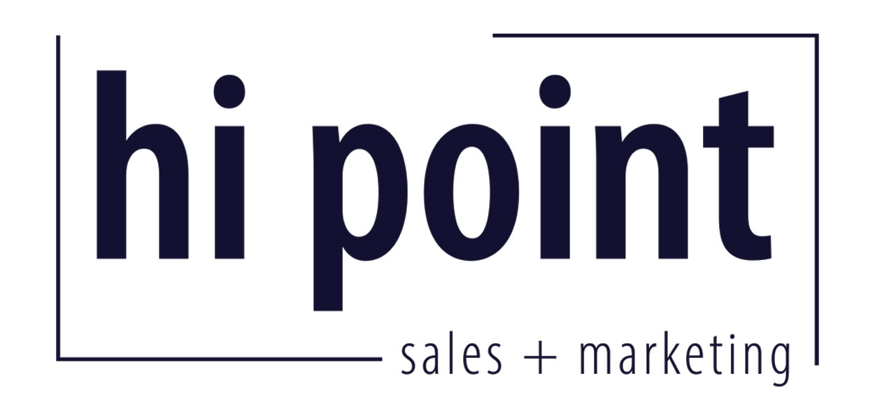 Hi Point Sales & Marketing